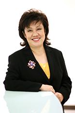 Mrs. Voravan  Tarapoom